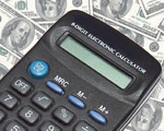 Idaho Mortgage Calculator