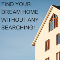 Find homes in Eagle Idaho!