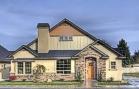 Meridian Idaho Real Estate