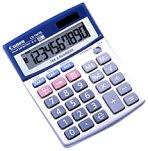 Estimate your Home loan calculators