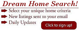 Boise Real Estate dream home search allows you to find Boise Idaho Real Estate