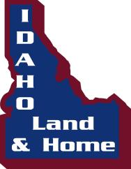 kamiahidaho north central idaho real estate properties homes land