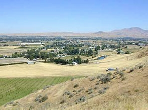 emmett idaho real estate