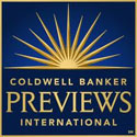 Certified Previews (Luxury) Property Specialist