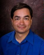 Michael Hon, Iron Eagle Real Estate