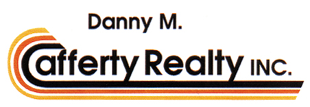 Danny M. Cafferty Realty Inc.