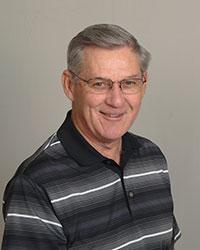 Dale Hoyd