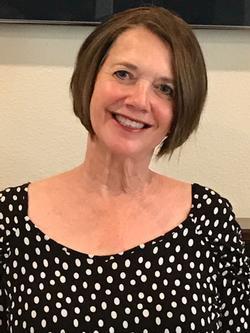 Shirley Sterner