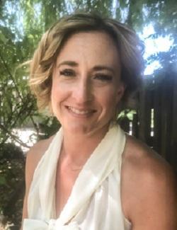 Tara Reeder