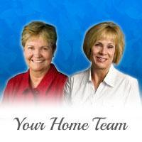 Southern Idaho Real Estate Team