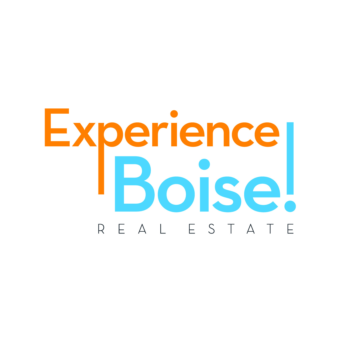 Experience Boise! Real Estate