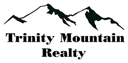 Trinity Mountain Realty Inc