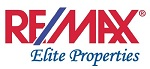 REMAX Elite Properties