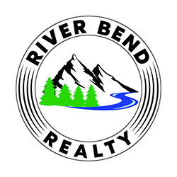 River Bend Realty