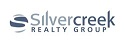 Todays Real Estate Group