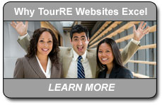 Why Choose TourRE