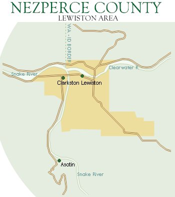 Lewiston Idaho Real Estate Clarkston Washington Properties And More